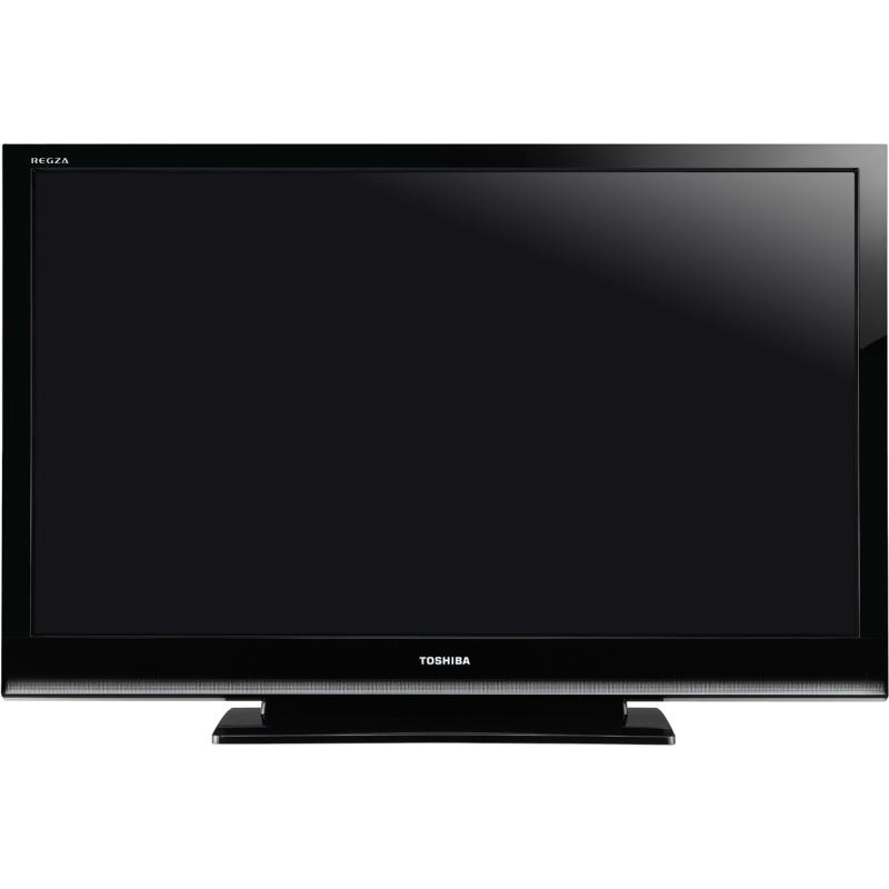"****SPECIAL SPECIAL SPECIAL**** 52"" Toshiba LCD HDTV $1399.99"